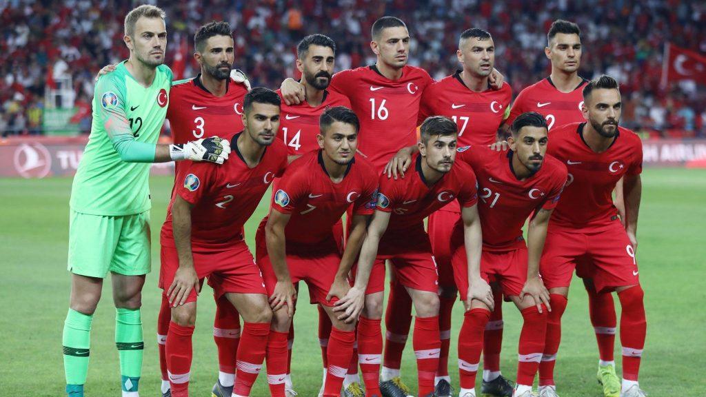Turkey vs Iceland Free Betting Prediction