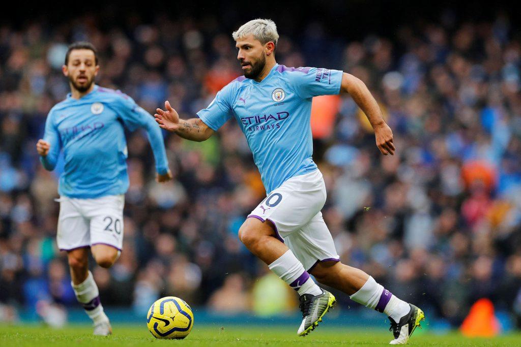 Aston Villa vs Manchester City Soccer Betting Tips