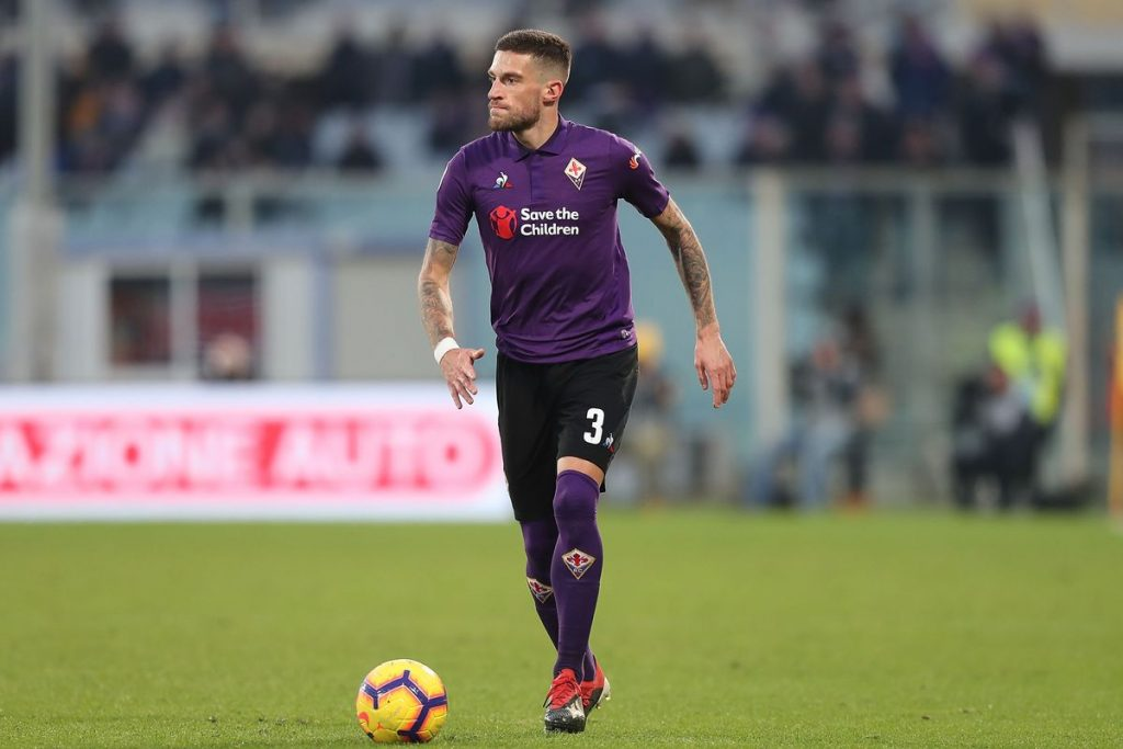 Fiorentina AC vs Atalanta Bergamo Free Betting Tips
