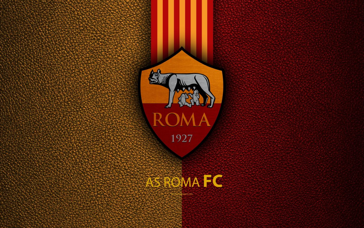 AS Roma football players and coaches waived their salaries