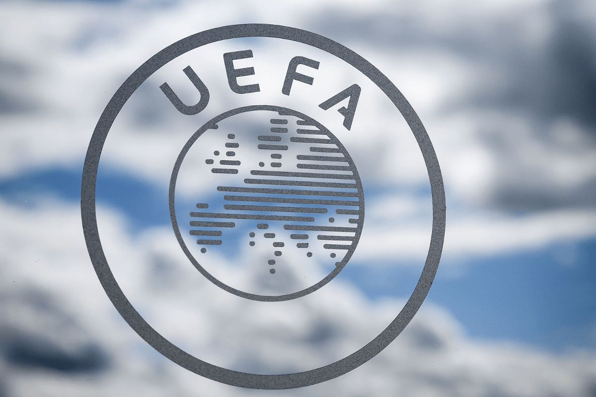 European cups, the plan to conclude Champions and Europa League