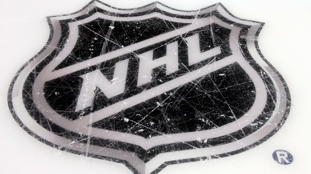 NHL has not yet set a date for the activity to kick off at its last meeting