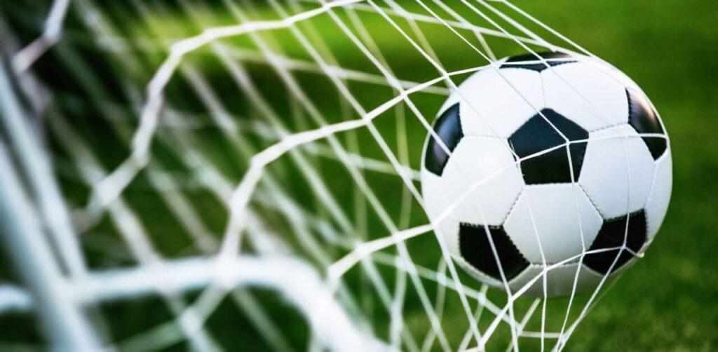 FK Vitebsk vs Din. Minsk Soccer Betting Tips