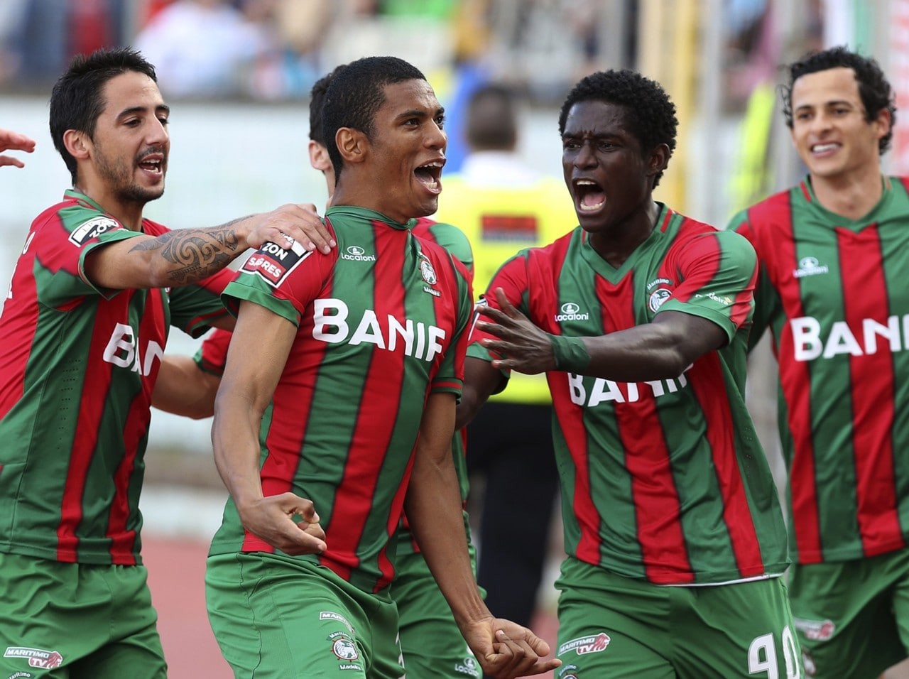 Maritimo vs Setubal Free Betting Tips