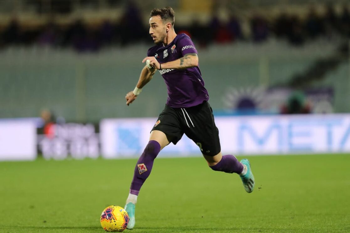 Inter Milan vs AC Fiorentina Free Betting Tips