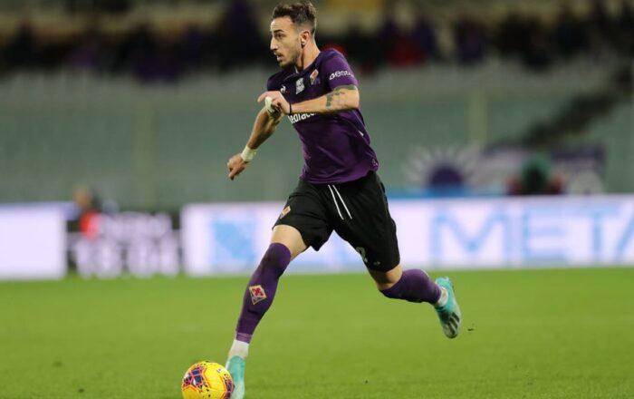 Inter Milan vs AC Fiorentina Free Betting Tips