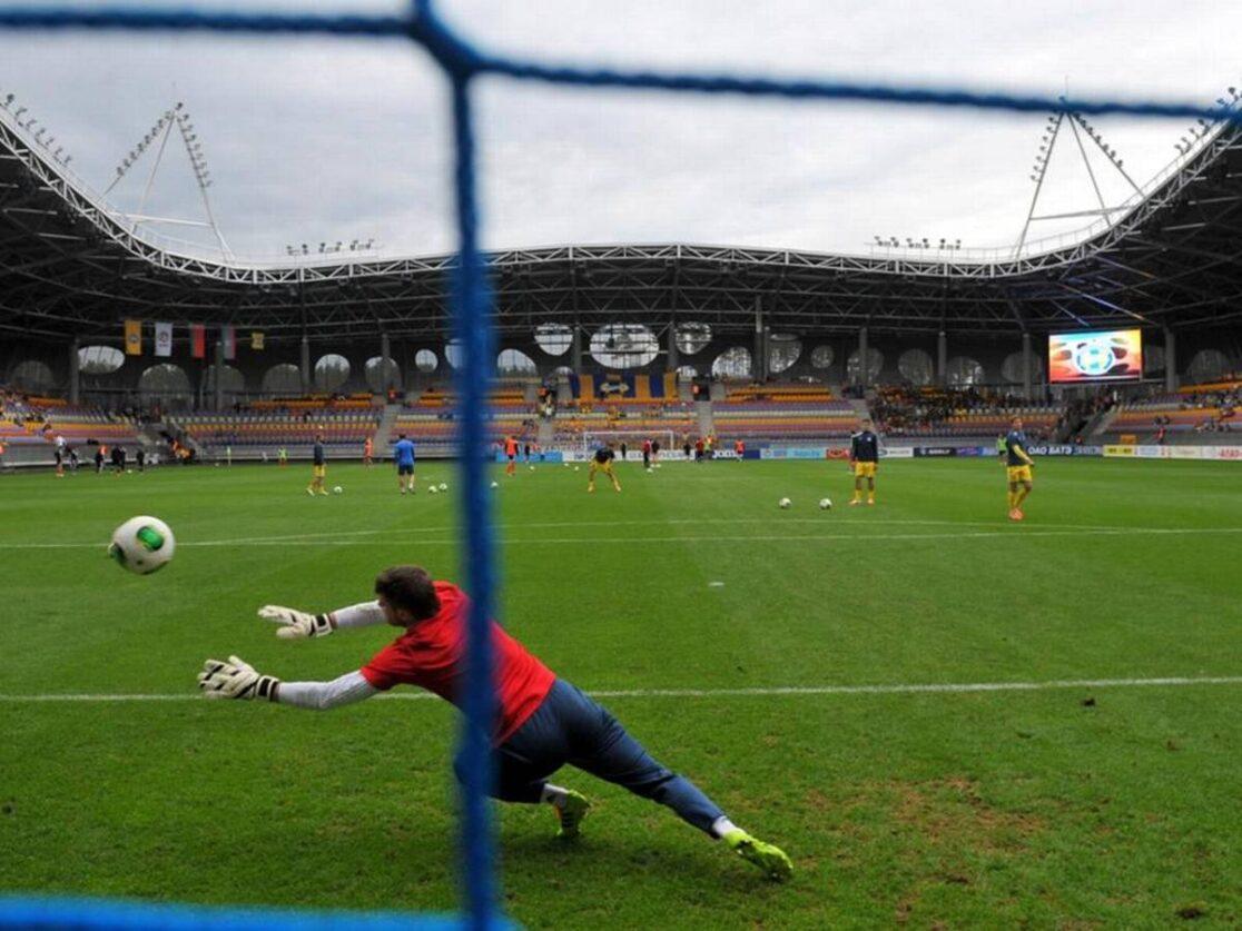 Neman Grodno vs Din. Minsk Free Betting Tips