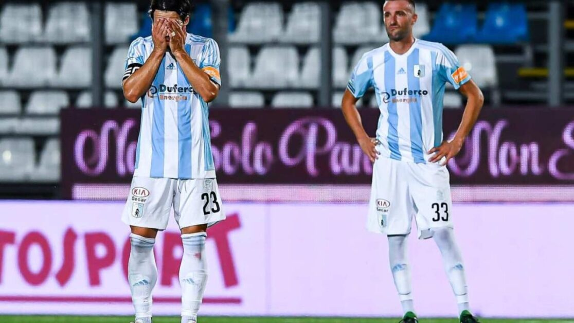 Virtus Entella vs Cittadella Free Betting Tips
