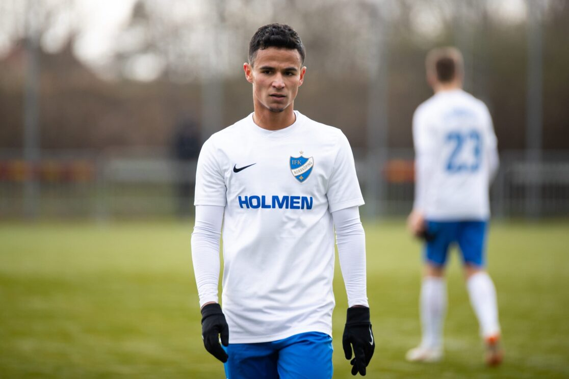 Norrkoping vs Mjallby Free Betting Tips