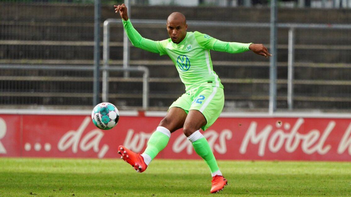 FK Kukesi vs Wolfsburg Free Betting Tips