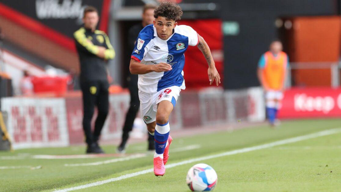 Newcastle United vs Blackburn Rovers Free Betting Tips