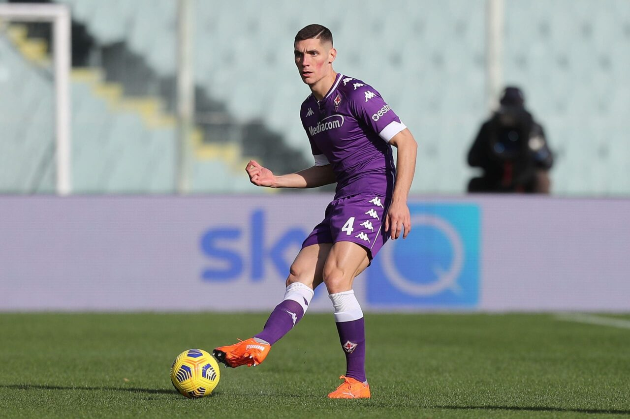 Fiorentina v parma betting preview goal boxing betting tips betfair poker